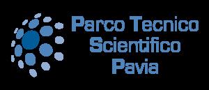 Logo Parco Tecnico Scientifico Pavia
