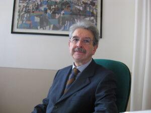 Fausto Fracchia