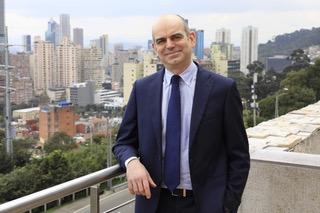 Matteo Dellacasa