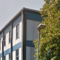PTS Parco Tecnico Scientifico Pavia mosaico